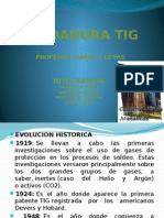 tig.pptx