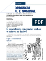 Cap.09 Concordância Verbal e Nominal 10.03