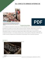 CONSECUENCIAS DEL CONFLICTO ARMADO INTERNO DE GUATEMALA.docx