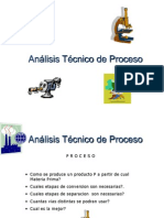3 Analisis_Tecnico