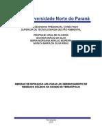 TRABALHO EM GRUPO CRIS 3º período.doc