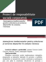 Proiect_deseuri(2)