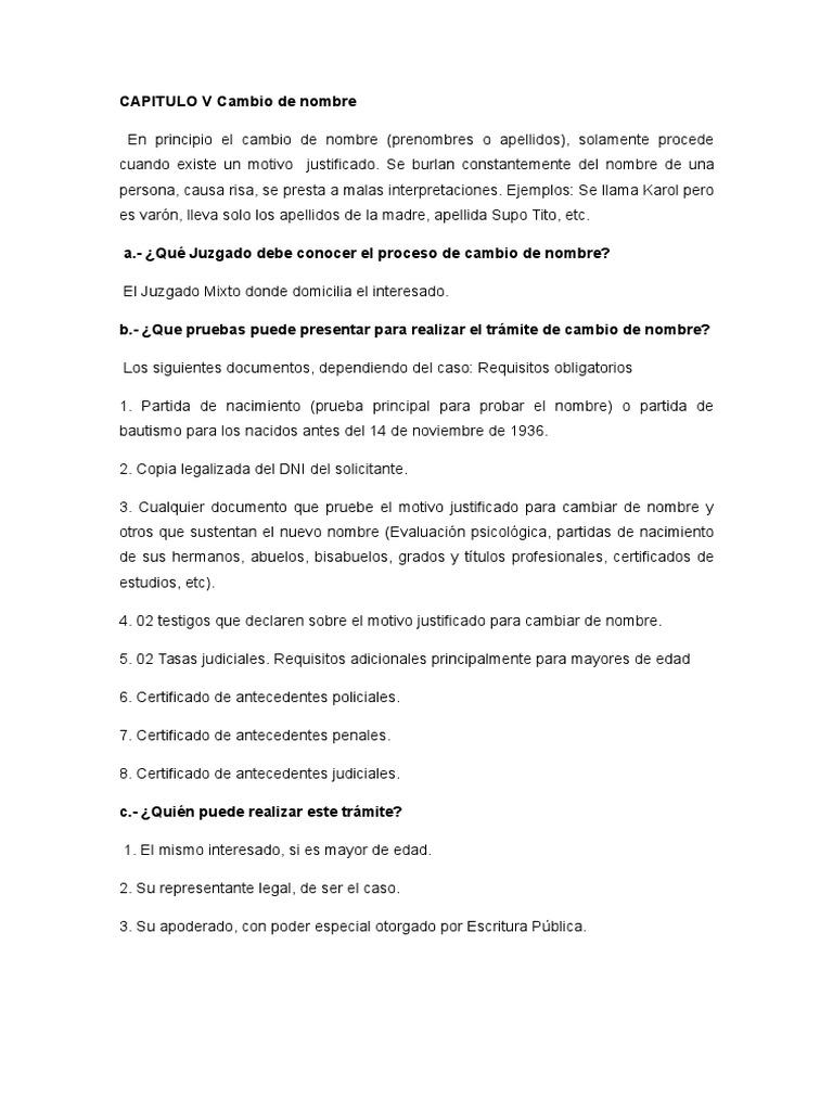 Dorable Nombre En La Partida De Nacimiento Bandera - Certificado ...