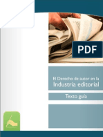 ED_PDF_I.pdf