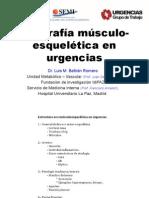 ecografia-articular-osteotendinosa.pdf