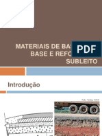 2014pavaula42.pdf