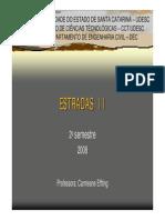 aula 1.2 complemento.pdf