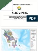 ALBUM PETA RTRW SULTRA.pdf