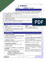 080829_AMDEC_fran[1]