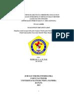 TUGAS AKHIR _2_.pdf