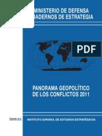 Panorama_geopolitico_2011.pdf