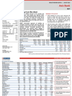 report (3)