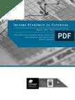 Informe Coyuntura Economica Argentina359_enero_15