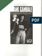 266809901 GUITAR Frank Gambale Monster Licks Speed Picking PDF