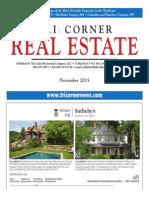 TriCorner November 2015.pdf