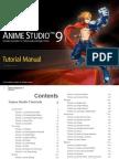 animestudiopro9tutorialmanual-121229190614-phpapp01