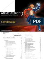 animestudiopro9tutorialmanual-121229190614-phpapp01