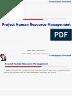 projecthrmanagement5ver-150330214012-conversion-gate01.pdf