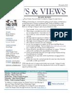 News and Views - November 2015.pdf