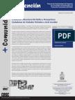 Boletin 6 Prev Situacional delito percepciones ciudadanas Pol.pdf
