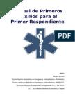 P Auxilios guia de Taller de Primeros Auxilios.pdf