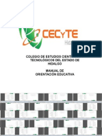 Manual de Orientación Educativa 2015 (4)
