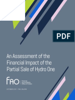 Fao Hydro One En