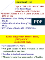 10 Kapila Hingorani Case