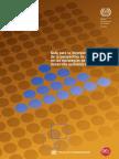 Guía para la incorporación de la perspectiva de género.pdf
