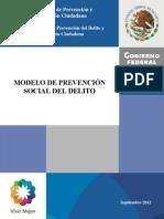 Modelo de prevención del delito SSP.pdf