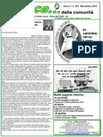 Voce Novembre.pdf