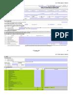 PFUI Analise v005