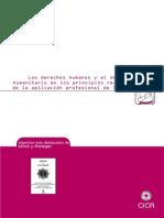 Derecho de los D Humanos y D Humanitario Fuerzas de Policía 2002..pdf