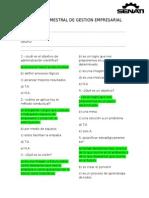 Examen Semestral de Gestion Empresaria1