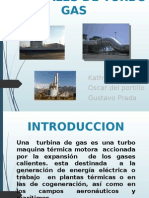 CENTRALES DE TURBO GAS.pptx