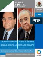 revista-nuevo-sistema-de-justicia-penal-03[1].pdf
