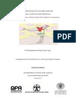 LA REPRESENTACIÓN IRREVERENTE DE LA SEXUALIDAD FEMENINA (Análisis de casos sobre la cuestión de lo explícito en animación)