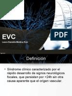 evc-121202132804-phpapp02