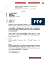 INFORME N°1 LABORATIRO.docx
