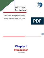 Chuong 1 - Bai Tap Keyword