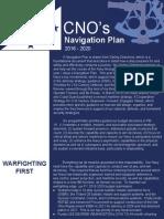 150528 Cno Navigation Plan