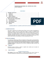 INFORME N°2 LABORATIRO..docx