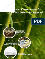 Manual de Construccion de Muebles de Bambu.pdf