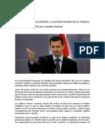 Destino Manifiesto.pdf