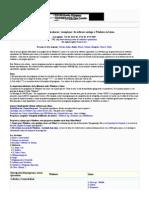 Www Linuxrsp Ru Win Lin Soft Index Spanish HTML Yikartnd