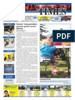 October 30, 2015 Strathmore Times.pdf