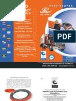 catalogo retenedores victor-2011.pdf