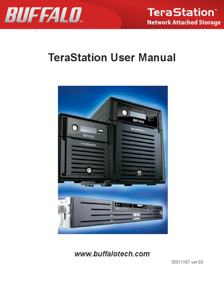 Buffalo Terastation Manual   Finder (Software)   Icon (Computing)
