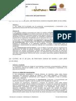 1.-PPRE_2-Patrimonio