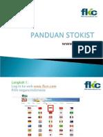PANDUAN_STOKIST
